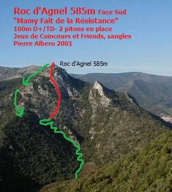 TOPO Officiel Roc d'Agnel.jpg