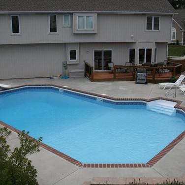 Pool+1.jpg