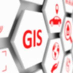 GIS.jpeg