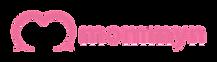logo_yoko_pink_R.png