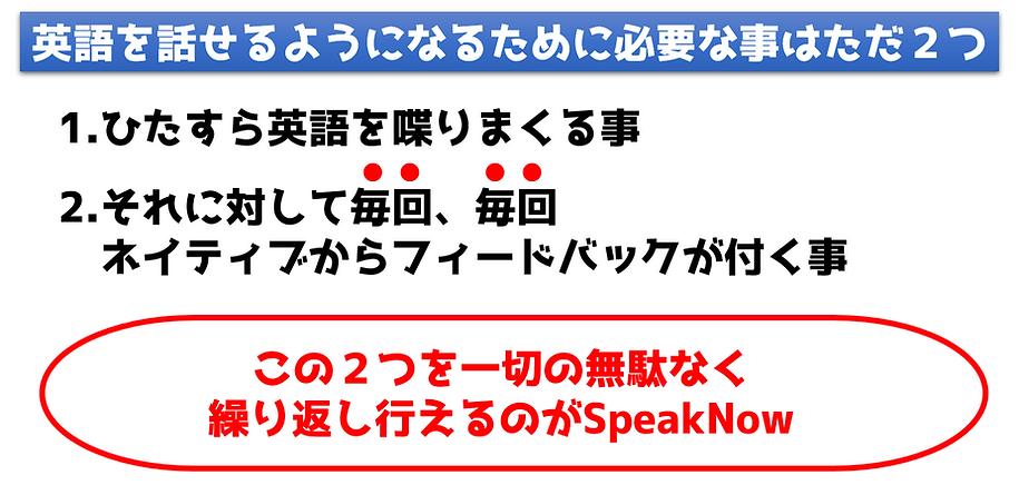 英語を話せるようになるために必要な事はたた2つ.png