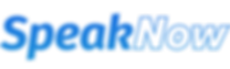SpeakNow_logo_blue1.png