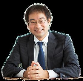 飯田浩司アナウンサー