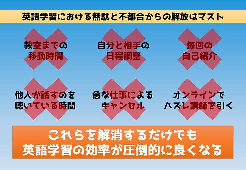 英語学習における無駄と不都合.jpg