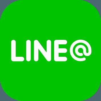 LINE 公式
