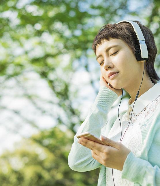 listener.jpeg