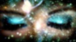 HYPNOSE NEUROS.jpg