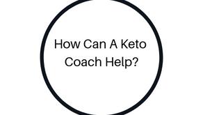 What's a Keto Coach?