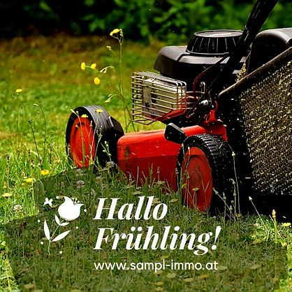 Hey Frühling!.png