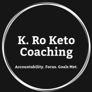 Keto Coaching 6 Week Program
