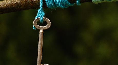 Sampl Schlüssel