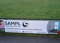SAMPL Immobilienverwaltung