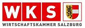 wks-logo.jpg