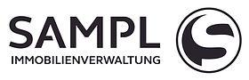 SAMPL Immobilienverwaltung, Hausverwaltung einfach persönlich