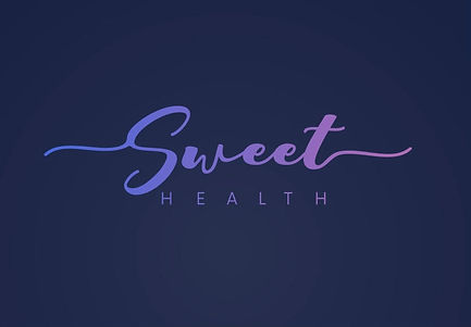 Sweet health.jpg