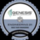 Badge_Engineering211.png