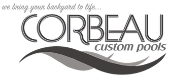CORBEAU_WEB_LOGO_gray.png