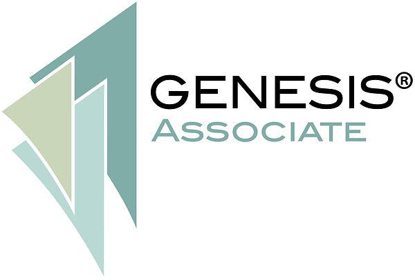 GenesisAssociateLogo_WhiteBackground_081