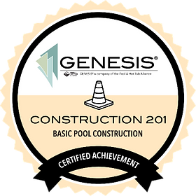 Badge_Construction201.png