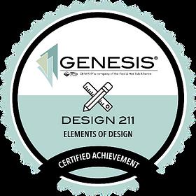 Design 211 badge.png