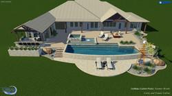 Design 010