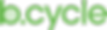 bcycle-logo-green.png