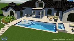 Design 035