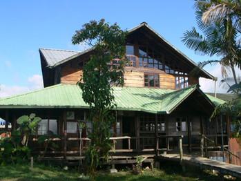 20141031-SantaLucia-Bild2951-Lodge.jpe