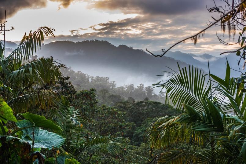 Santa Lucia-GvdW-5481.jpg
