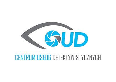 CUD-logo-pdf.jpg