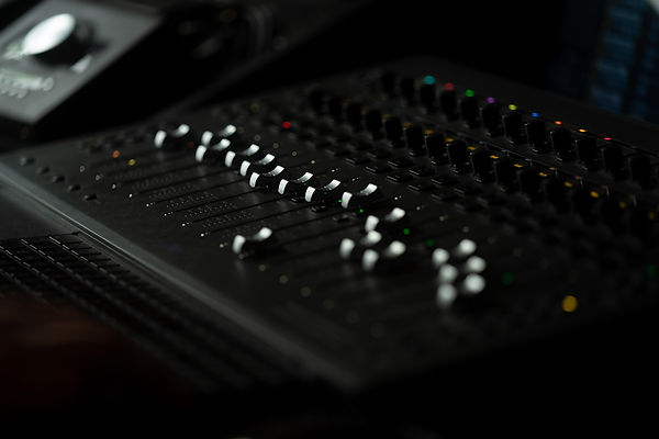Studio shoot_-24.jpg