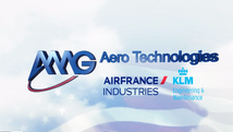 Aero Technologies United | Our Team