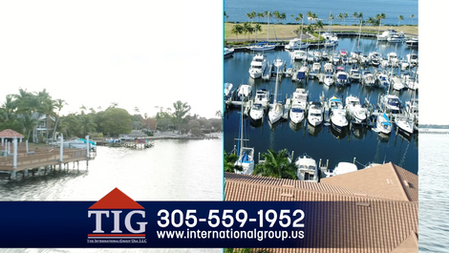 The International Group | Cape Coral