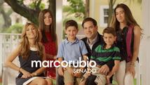 Marco Rubio | Mi Hija