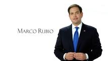 Marco Rubio | Representarle