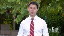Ken Russell_re elect