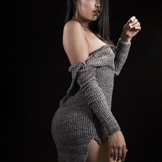 Santana Media Photography 14.jpg