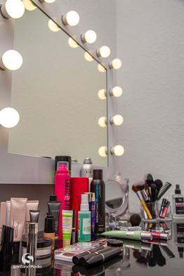 maquillaje 6 72 DPI.jpg