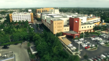 A & R Dental Center | Services