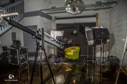 Santanamedia studio 20 72 dpi.jpg