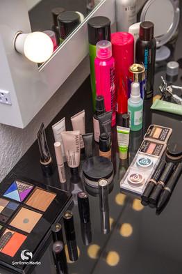 maquillaje 4 72 DPI.jpg