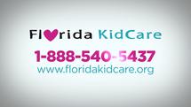 Florida Kid Care | Insurance