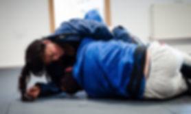 brazilian jiu jitsu women woman girl self defense uplay luxemborg