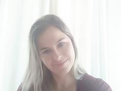 Juliana Argollo Klein Gomes.jpeg