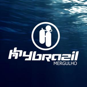 Hy Brazil Mergulho