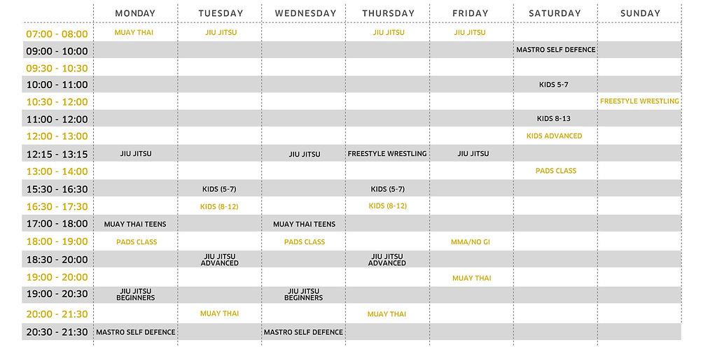 Timetable_2021.jpeg