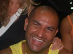 Rodrigo de Souza Gomes.jpg