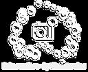 logo bolhas para fotos.png
