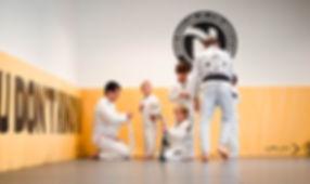 brazilian jiu jitsu class kids luxembourg leonardo neves uplay