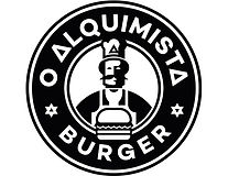 logo_o_alquimista.jpg